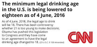 lower drinking age essay lower drinking age essay get help from  lower drinking age essay gxart orgdrinking age lowered to essaylower drinking age argument essay the