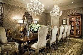 full size of white drum crystal chandelier kathy ireland devon antique iron luxury dining room decoration