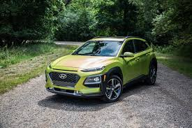 We did not find results for: 2020 Hyundai Kona Model Overview Pricing Tech And Specs Roadshow
