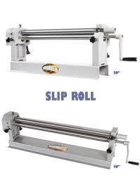 sheet metal roll sheet metal slip rolling machines slip rolls by woodward fab