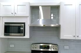 exhaust fan kitchen medium size of extractor kitchen wall exhaust fan pull chain inch under kitchen exhaust fan kitchen