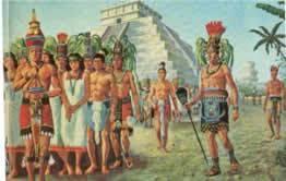 Risultati immagini per civiltà maya