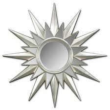 metal star wall decor: image of sunburst wall decor amazon wall