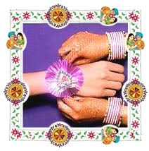 essays on rakhi raksha bandhan essay essays on raksha bandhan  rakhi falls in the month of shravana the month when the rains are receding sea is calming down and weather is pleasant the month is important to the