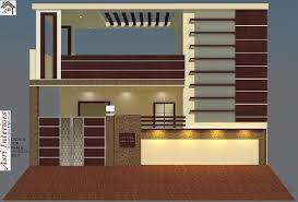 2D Interior Design Exterior Unique Decorating Design