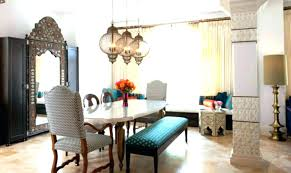 chandelier height above dining table large size of light proper for over wonderful double