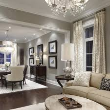 What Colour Sofa Goes With Light Wood Flooring Light Wood Floors Gray Walls Home Beige Living Rooms