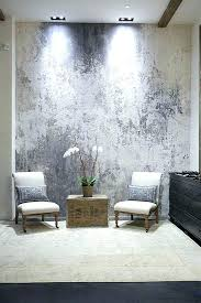 wall painting ideas for office wall painting ideas wall painting ideas com best white wall paint