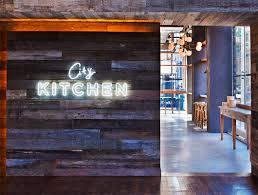 Kitchen Furniture Nyc City Kitchen Nyc Officialkodcom