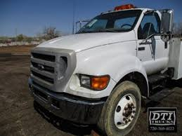 ford f650 hood parts tpi 2004 ford f650 hoods stock 10770 part image