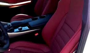 by size handphone tablet desktop original size back to elegant lexus with red interior