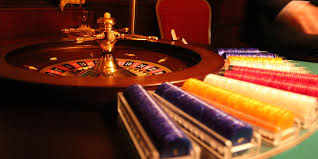 Primetime live by authentic gaming mega fire blaze roulette by playtech How To Win Money On Online Roulette The 4 Best Strategies Gamingzion