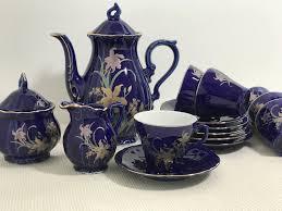 5 out of 5 stars (478) $ 12.00. Cobalt Blue And Gold China Coffee Tea Set Vintage Coffee Set Turkish Coffee Set Coffee Cups Set Demitasse Coffee Cups And Coffee Pot