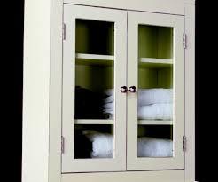 ... Large-size of Joyous Bathroom Wall Cabinets With Bathroom Wall Cabinets  25 Plus Your Furniture ...