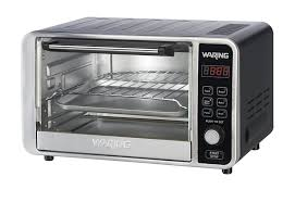 amazoncom waring pro tco digital convection oven toaster