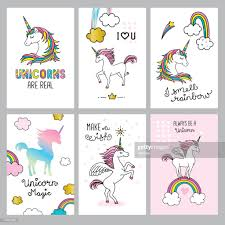 38 Cute Unicorn Quotes And Wallpapers Daily Motivational Quotes