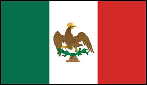 colors of the mexican flag.  Colors Projects Idea Colors On The Mexican Flag Competitive Of Mexico Meaning  History Lifetime Represent American To