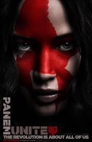 8 stunning mockingjay part 2 character posters depict katniss ta gale in war mode hypable the hunger games