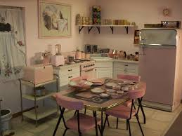 Vintage kitchen furniture Kitchenette Image Of Antique Vintage Kitchens Styles Ideas Jayne Atkinson Homes Decorating Ideas With Vintage Kitchens Stylesjayne Atkinson Homes