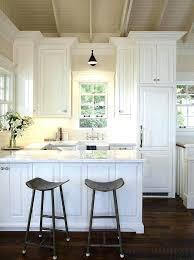 small white kitchens with white appliances.  Kitchens Small White Kitchens Kitchen Cabinets Black Appliances  Throughout Small White Kitchens With Appliances