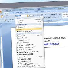 Resume Maker Professional Software Free Download Best of Cv Creative Black Resume Maker Professional Template 2424 Ultimate