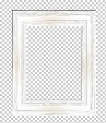 Black wood frame png Real Wood Uihere 374 Creative Wood Frame Png Cliparts For Free Download Uihere