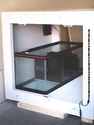 diy sump refugium kit by oceanbox designs nano 013