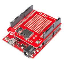 sparkfun microsd shield dev 12761 sparkfun electronics sparkfun microsd shield