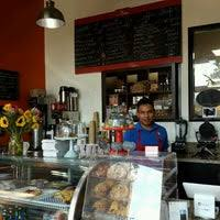They also appear in other related business categories including restaurants, coffee & espresso restaurants, and coffee & tea. Menu Laurent S Le Coffee Shop Old Town Temecula Temecula Ca