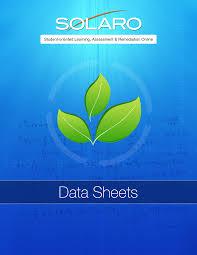 vijay sharma ui frontend designed cover page design