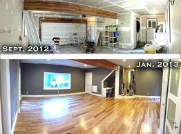 converting a garage into a bedroom and bathroom turn garage into bedroom bathroom cost to turn