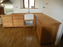 varde kitchen unit sink