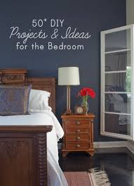 diy bedroom furniture ideas. When You\u0027re Renovating, Redecorating Or Simply Sprucing Up Your Home, It Can Get Really Overwhelming To Take On Too Much At Once. Diy Bedroom Furniture Ideas T