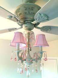 ceiling fan chandelier light kits white chandelier ceiling fan ceiling fan crystal chandelier light kits 4