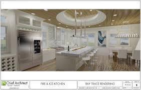 Kitchen Furniture Catalog Modern U Form Kitchens Furniture Catalog Amazing Home Design