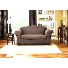 stretch t cushion sofa slipcover sofa slipcovers with separate cushions t cushion sofa slipcovers 3 piece