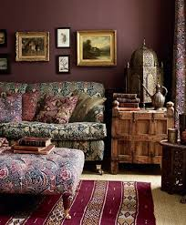 ... 127 Best Purple Living Room Ideas Images On Pinterest Home Creative of  Red And Purple Living ...