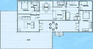 Quonset House Floor Plans Unique Open Floor Plans  tropical island    Quonset House Floor Plans Unique Open Floor Plans