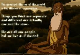 40 Life Changing Quotes From Avatar The Last Air Bender Higher Impressive Spiritual Quotes About Life Changes
