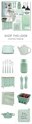 Mint Green Bedroom Accessories 17 Best Ideas About Mint Decor On Pinterest Mint Green Decor