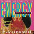 Energy Rush: 7th Heaven