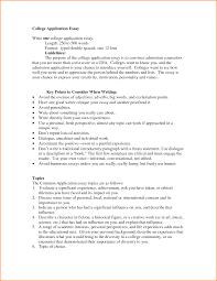 College Essay Formatting Under Fontanacountryinn Com