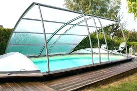 pool enclosure full size of kits screen diy equipment