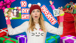 diy gift ideas 10 diy gifts birthday gifts for best friends you