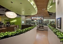 interior lighting designer. Commercial Lighting Designer NYC   Marras Illumination Interior