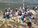 imagem de Serra Caiada Rio Grande do Norte n-7