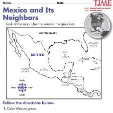 Best 25+ Hispanic heritage month 2017 ideas on Pinterest ...
