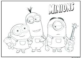 color by number coloring book games castle daycare clic minion pictures to printable minions the
