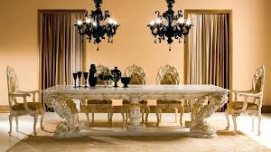 Expensive wood dining tables Dining Room Expensive Dining Tables Terrific Dining Table Colors From Expensive Dining Room Tables Inside Luxury Dining Table Motoristprotectionclub Expensive Dining Tables Timothygrossmaninfo