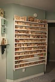Image Metal Frame Wall Wall Mounted Display Shelves Foter Wall Mounted Display Shelves Ideas On Foter